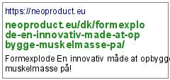 https://neoproduct.eu/dk/formexplode-en-innovativ-made-at-opbygge-muskelmasse-pa/